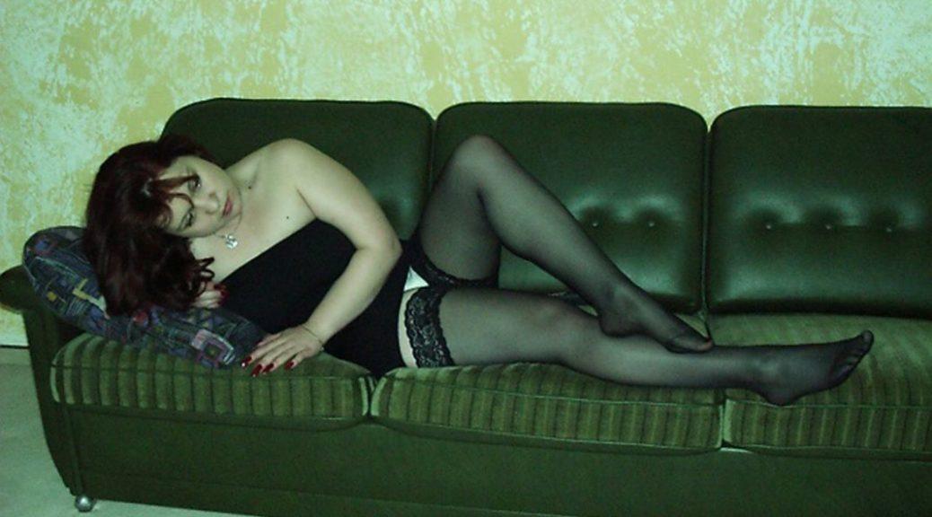 sexwillige Frauen Jena